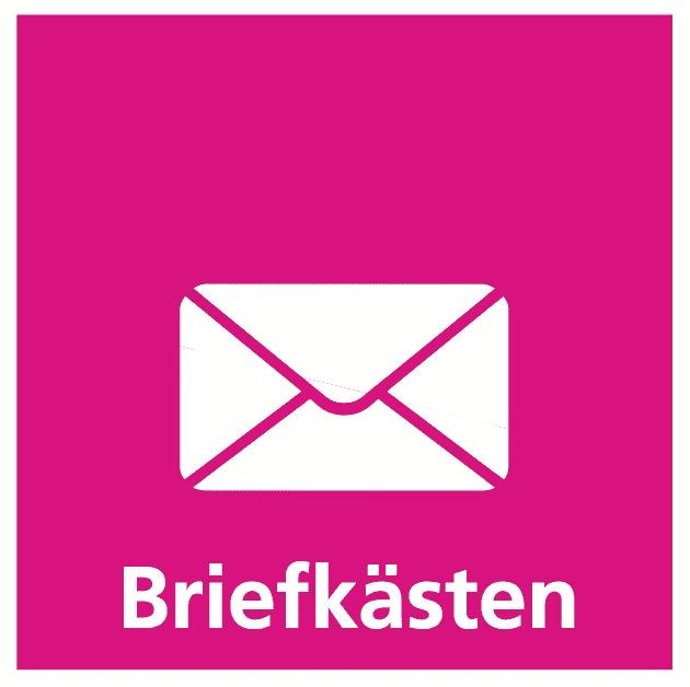 Briefkästenöffnung Frankfurt