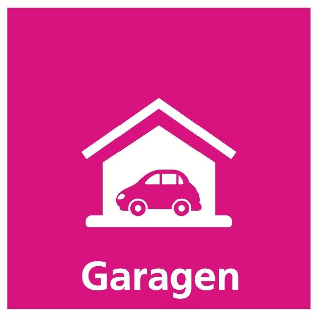 Garagentoröffnung Frankfurt