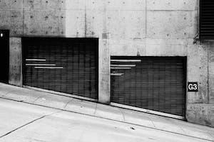 garagen-tor-oeffnung-waiblingen